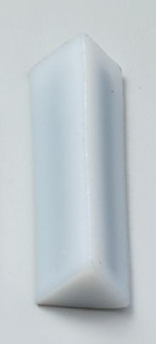 TRIKA-Rührstäbchen, 42 mm