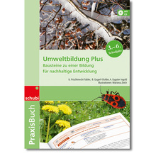 Umweltbildung Plus