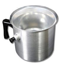 Universal-Schmelztopf 1 Liter