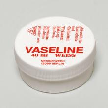 Vaseline, 40 ml