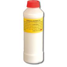 Vergoldermilch 250 ml