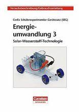 Versuchsanleitung SEG Energieumwandlung 3