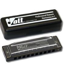Volt Mundharmonika