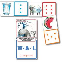 W-A-L