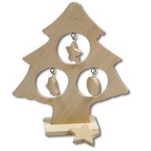 Weihnachtsbaum *Sale*