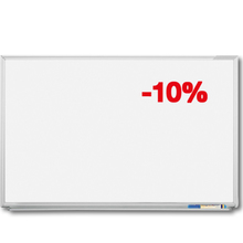Whiteboards *Aktion*