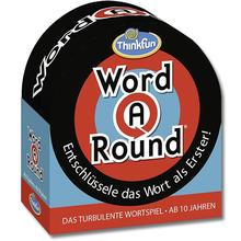 WordARound *Sale*