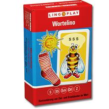 Wortelino