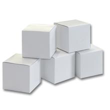 Würfel-Boxen