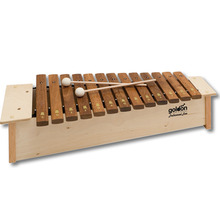 Xylophone Professional Line