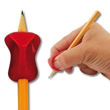Zangen-Bleistiftgriff