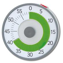 Zeitdauer-Uhr Automatik