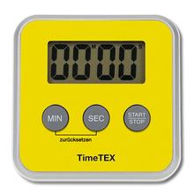 Zeitdauer-Uhr Kompakt