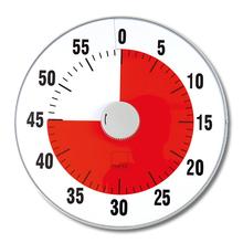 Zeitdauer-Uhr XL