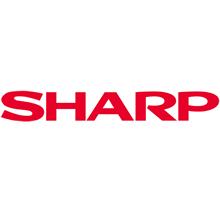Sharp Rechner bei Ivo Haas