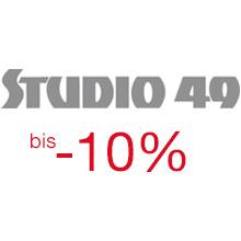 Ivo Haas Preisvorteil bei Studio 49