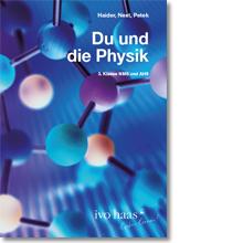 Physik 3