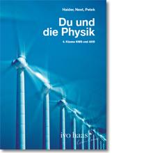 Physik 4