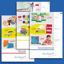 Katalogfächer