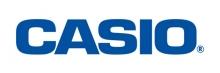 Casio Zulassungsrichtlinien
