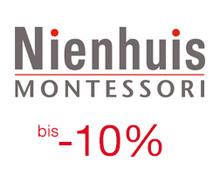 Ivo Haas Preisvorteil bei Montessori Nienhuis