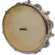 Instrumente Goldon