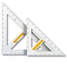 Tafelzeichengeräte