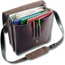 Taschen + Trolleys