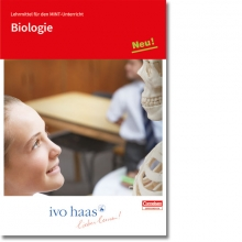 Katalog Biologie