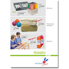 Katalog Kreativ