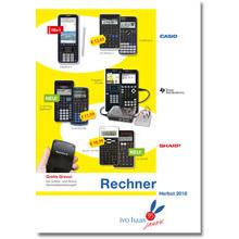 Katalog Rechner